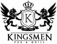 Kingsmen Pub