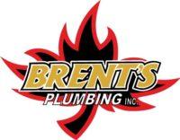 Brent's Plumbing