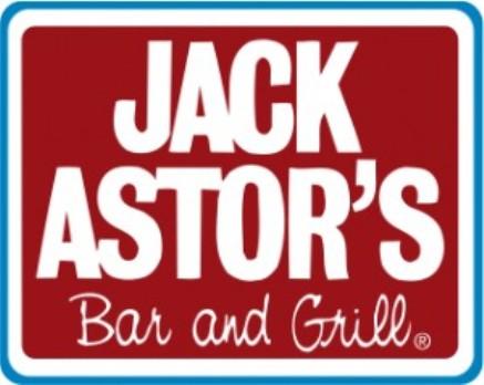 jack astor