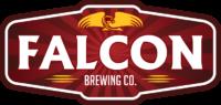 Falcon Brewery